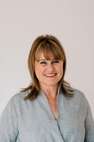 11am Cathy Jacqui Headshots fb-8