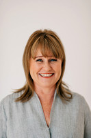 11am Cathy Jacqui Headshots fb-4