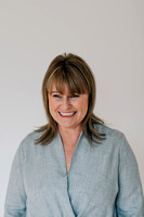 11am Cathy Jacqui Headshots fb-11