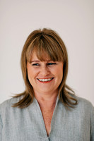 11am Cathy Jacqui Headshots fb-6
