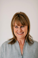 11am Cathy Jacqui Headshots fb-7