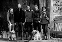 Weller_family_2014_hr-4bw