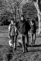 Weller_family_2014_hr-6bw