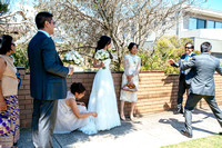 Rei and Damon wedding-308