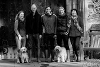 Weller_family_2014_hr-2bw