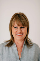 11am Cathy Jacqui Headshots fb-5